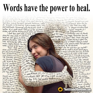 words-heal