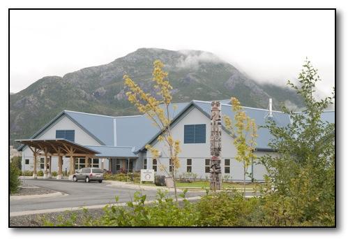 AISU Health Center