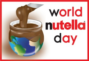 WorldNutellaDay_logo_s-e1391459886361-300x207