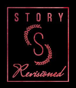 sr-logo-sq-red
